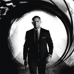 7 lecciones que las marcas pueden aprender del agente 007