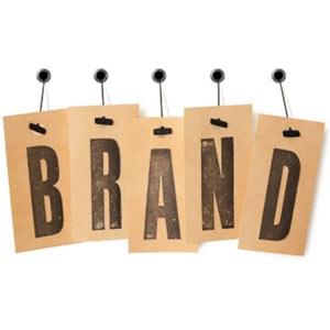 9 criterios para definir la esencia de una marca
