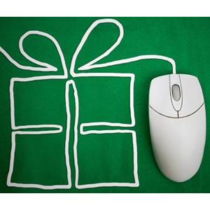 El 63% de los consumidores hará una gran parte de sus compras navideñas online