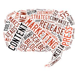 39 ideas de marketing de contenidos para este 2013