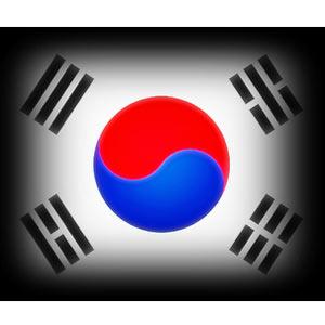 Más allá del 'Gangnam Style': ¿por qué Corea del Sur es una potencia exportadora de productos y cultura pop?