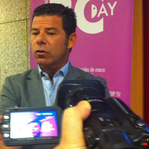 """D. Casal (Arroba) en #BCDay: """"El branded content tiene que estar metido dentro de la estrategia de contenidos de la marca"""""""