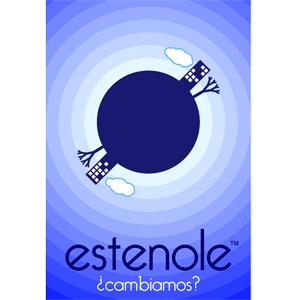 """La tradición se adapta al mundo móvil: """"Estenole"""", la primera aplicación de intercambio de cromos"""