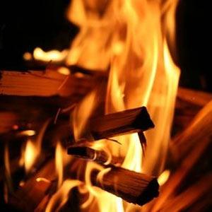 Para generar calor, la publicidad debe encender fuegos