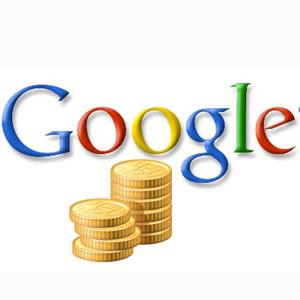 24 horas en la economía de Google: ¿Qué sectores gastan más dinero en publicidad en el gigante de los buscadores?