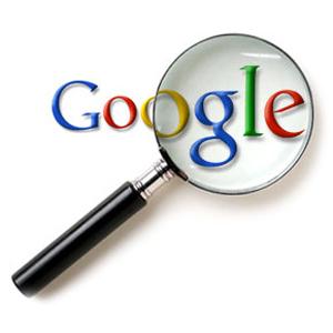 Google se prepara para matar las búsquedas en 2020
