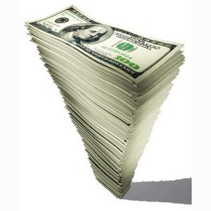 Las altas inversiones en grandes portales no siempre garantizan grandes retornos publicitarios