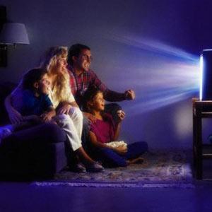 Los horarios de los programas de televisión perjudican el sueño de los espectadores españoles