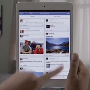 Apple vende 3 millones de iPads Mini y cuarta generación en solo tres días
