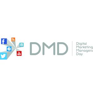 Digital Marketing Managers Day, la jornada que no te puedes perder en el próximo OMExpo 2013