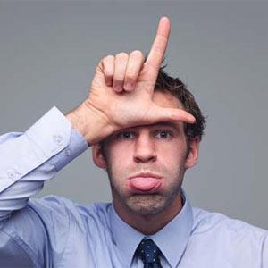 """Los marketeros, ¿unos """"mindundis"""" a ojos de los CEOs?"""
