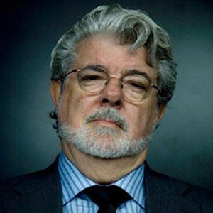 George Lucas dona parte del dinero recaudado por la venta de su empresa a Disney para invertir en formación