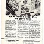 """Los anuncios """"falsos"""" de la revista 'Mad Magazine' eran y continúan siendo mejores que los de la vida real"""