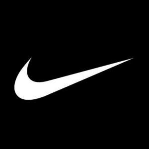 como comprar productos de calidad buscar auténtico Nike supera a Adidas como la marca deportiva más valiosa del mundo ...