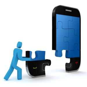 Los 10 mandamientos del marketing móvil