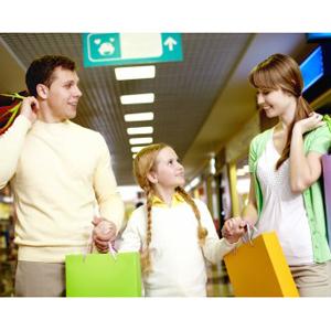Mediapost patrocina la X Jornada del Retail de Comertia