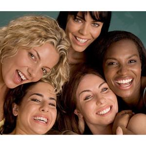 El marketing multicultural debe sofisticar e integrar sus estrategias