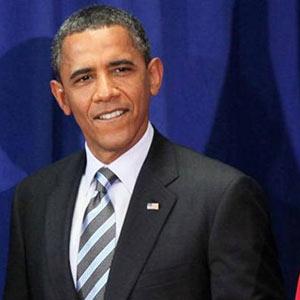 ¿Qué supone la reelección de Obama para la industria de la publicidad en EEUU?