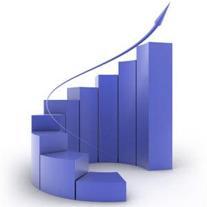 La información sobre los hábitos de compra optimiza la inversión publicitaria, según Kantar Worldpanel