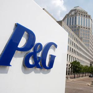 P&G anuncia más recortes en departamentos de marketing, gastos de agencia y producción