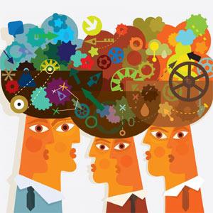 """10 maneras de """"hipnotizar"""" al cliente echando mano de la psicología"""