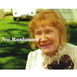 Sra. Rushmore es la primera agencia en el 'top of mind' de los anunciantes, según el agencyScope de Grupo Consultores