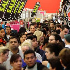 Tendencias sobre hábitos de consumo que se desprenden del comienzo de las compras navideñas
