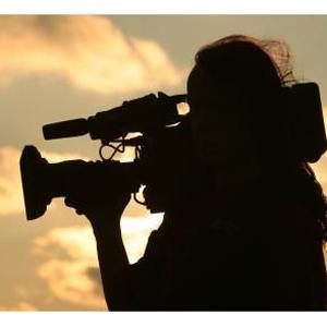 Cómo prepararse para el 'boom' del marketing en vídeo