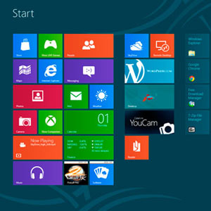 Application windows 8 rencontre download