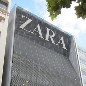 La gran idea de Zara para llegar a la cima del éxito, ¿es realmente innovadora?
