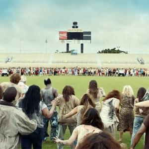 """¿Es este spot """"zombi"""" demasiado violento para el prime time televisivo?"""