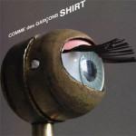 Para anunciar ropa, no se necesita necesariamente ropa: el extraño caso de la firma japonesa Comme des Garçons