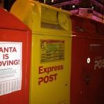 Greenpeace pone en venta la casa de Papá Noel en su nueva campaña publicitaria