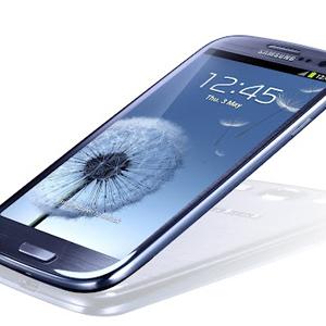 Samsung arrasa con su publicidad online