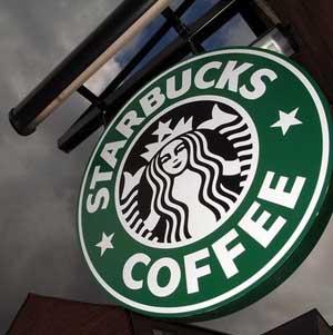 """Starbucks lanza su primera campaña de branding: """"Encuéntrame en Starbucks"""""""
