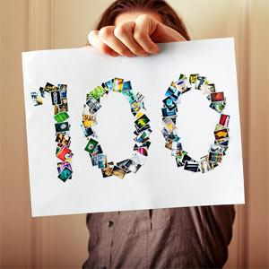 100 datos y estadísticas fascinantes que nos dejan los social media ...
