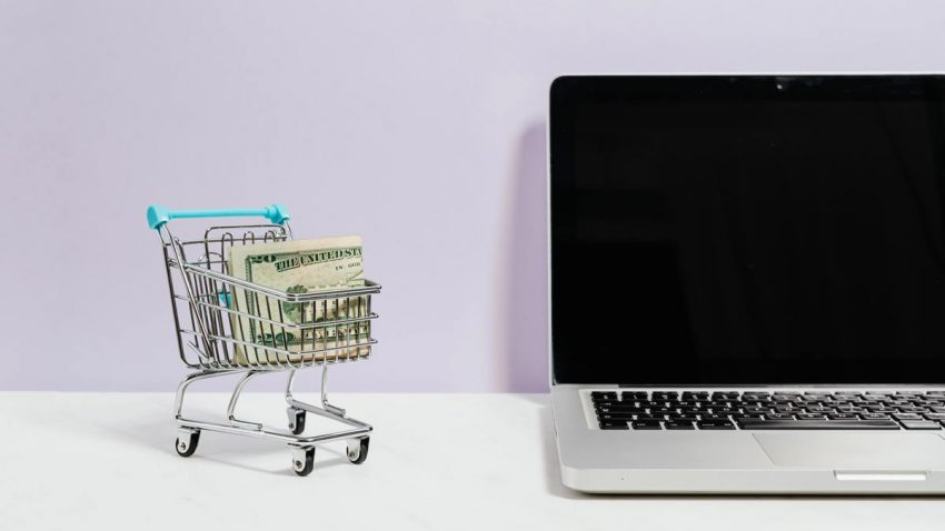 Lo que necesitas saber para diseñar tu estrategia de precios