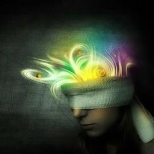 El inconsciente es clave para la creatividad, no la investigación