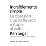 K. Segall: