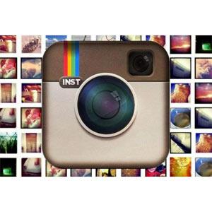 Donde dije digo, digo Diego: Instagram dice ahora que no venderá las fotos de sus usuarios