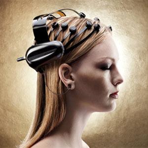 Neuroarquitectura y neuroliderazgo, tendencias fundamentales para el marketing