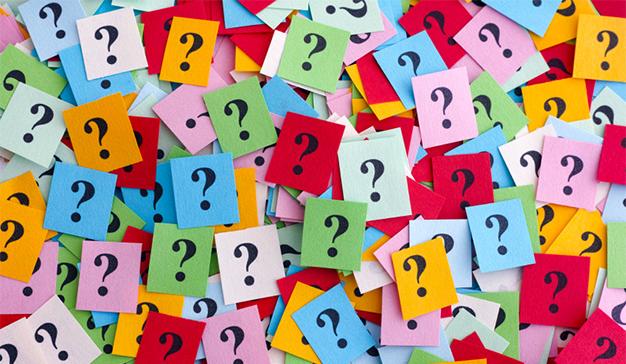 10 preguntas para saber si se debe mejorar la atención al cliente