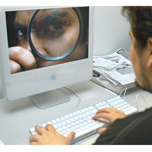 privacidad-en-internet