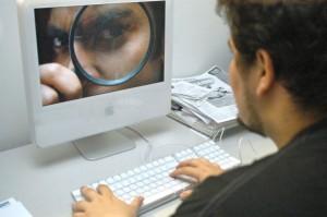 Estos son los consejos que todos los usuarios deberían seguir para proteger su privacidad
