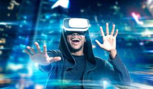 Las 10 nuevas tecnologías que cambiarán el mundo