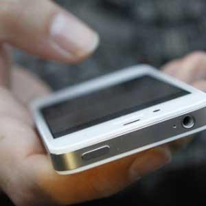 La penetración de smartphones en España alcanza el 63%, el 55% en Europa