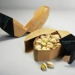"""27 ejemplos de packaging """"a lo moderno"""""""