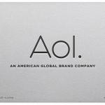20 logos de grandes marcas online hechos con tiralíneas