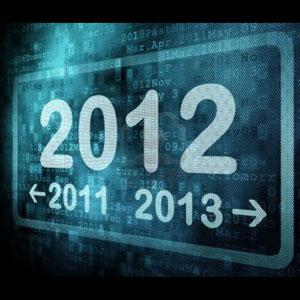 2012: la crisis, el miedo al cambio y la caída en desgracia de la inversión publicitaria