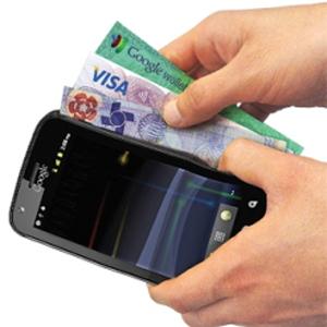 El 71% de los usuarios desea poder acceder a la banca online a través de su dispositivo móvil